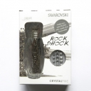 Swarovski® Crystalpixie Rock Shock